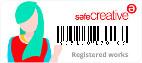 Safe Creative #0905190170086