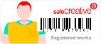 Safe Creative #0905200170280