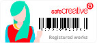 Safe Creative #0907080025988