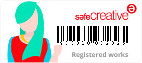 Safe Creative #0908020032325