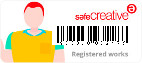 Safe Creative #0908030032476