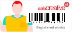 Safe Creative #0908030032568