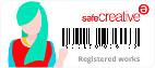 Safe Creative #0908150036033
