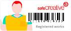 Safe Creative #0908160036313