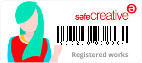 Safe Creative #0908230038384