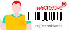 Safe Creative #0909050046245