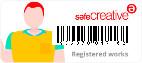 Safe Creative #0909070047062