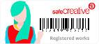Safe Creative #0909240053756