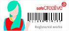 Safe Creative #0910240066769