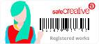 Safe Creative #0910270067606