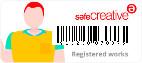 Safe Creative #0910280070375