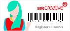 Safe Creative #0911200082034