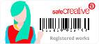 Safe Creative #0911220082489