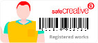 Safe Creative #0911230082721