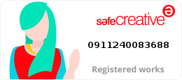 Safe Creative #0911240083688