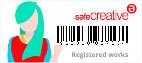 Safe Creative #0912010087134