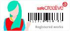 Safe Creative #0912090090666