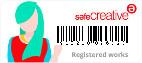 Safe Creative #0912210096820