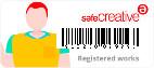 Safe Creative #0912280099998