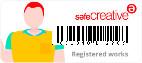Safe Creative #1001040102906
