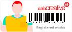 Safe Creative #1001050103931