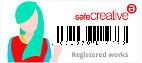 Safe Creative #1001070104673
