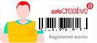Safe Creative #1001130108467