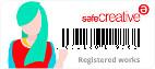 Safe Creative #1001160109762