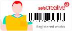 Safe Creative #1001180110533