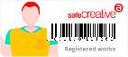 Safe Creative #1001190111261