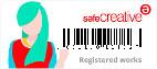 Safe Creative #1001190111827