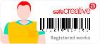 Safe Creative #1001240114761