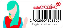Safe Creative #1002050121802
