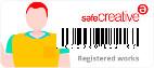 Safe Creative #1002060122066