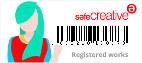 Safe Creative #1002210130873