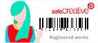 Safe Creative #1002260133305