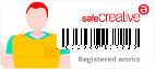 Safe Creative #1003060137913