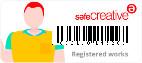 Safe Creative #1003190145208