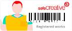 Safe Creative #1003200145747