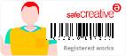 Safe Creative #1003230147230