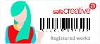Safe Creative #1003230147315