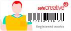 Safe Creative #1003260149082