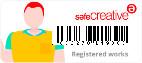 Safe Creative #1003270149300