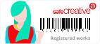 Safe Creative #1003280149581