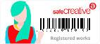 Safe Creative #1003290150003