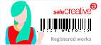 Safe Creative #1003300150733