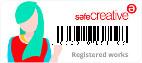 Safe Creative #1003300151006
