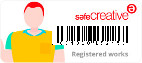 Safe Creative #1004020152458