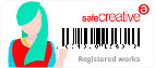 Safe Creative #1004090156349
