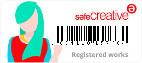 Safe Creative #1004110157684